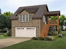 garage house plans with living quarters small garage with living quarters plans garage with living
