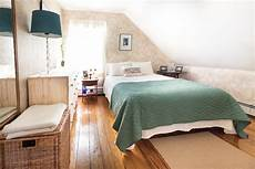 Apartment Therapy Attic Bedroom by House Tour Airy Attic Apartment In Providence Apartment