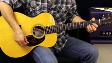 guitar picking technique acoustic guitar lesson strumming and picking techniques easy beginner