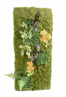 Mur V 233 G 233 Tal Artificiel Orchid 233 E Foug 232 Re D 233 Coration