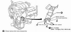 small engine service manuals 1998 infiniti q security system how to replace 1993 infiniti q coolant temperature sensor i have 1993 nissan 4x4 pickup and