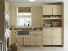 Kitchen Craft Cabinets Home Depot by Martha Stewart Living Cabinet Line Now Available At Home