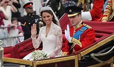 hochzeitskleid kate middleton kate middleton allowed to prince william thanks to