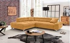 divani rotondi bellissimo 5 divani rotondi piccoli jake vintage