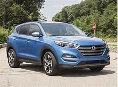 Hyundai Tucson Executive Harga Kereta Di Malaysia