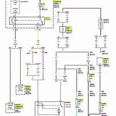 2008 dodge avenger stereo wiring diagram 2008 dodge avenger wiring diagram free wiring diagram