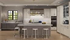 interior design kitchen pictures lobkovich kitchen designs kitchen designs