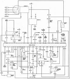 2002 chrysler voyager wiring diagram 2002 chrysler voyager 2 4 engine wiring diagram