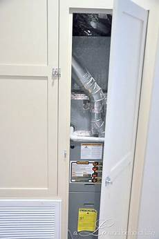 Water Heater In Apartment by Pin By Paul Governa On Furnace Basement Family Rooms