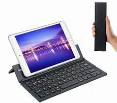 smartphones mit keyboard touchscreen ad 233 diese handys