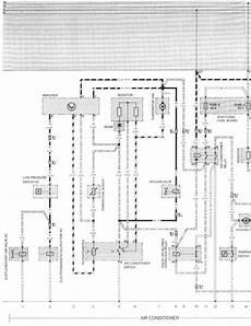 2001 porsche boxster parts diagram wiring schematic porsche 944 dme