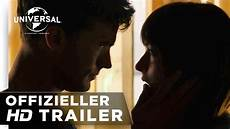 fifty shades of grey trailer fifty shades of grey trailer 2 german hd