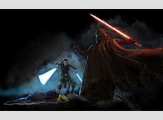 Darth Vader Wallpaper (75  images)