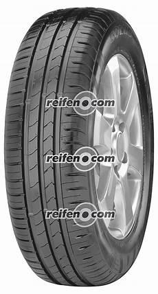 Reifen 215 55 R16 Reifen Reifen Komplettr 228 Der