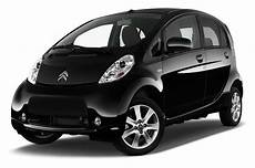 autos für fahranfänger liste top 10 220 bersicht autoplenum de