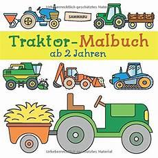 Malvorlagen Lutz Lutz Mauder 14520 Traktor Pflaster Beliebte Spielzeuge