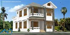 plan for small house in kerala elegant small here is a beautiful and elegant looking small kerala