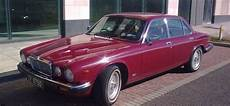 1980 Jaguar Xj Series For Sale 42 Litre For Sale In