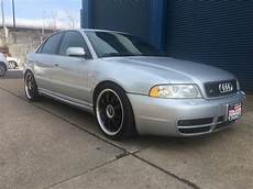 used 2000 audi s4 for sale carsforsale com 174
