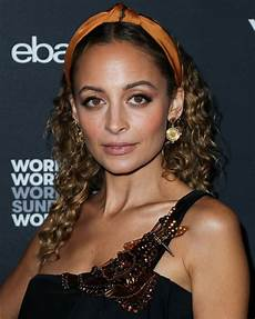 Nicole Richie Nicole Richie Honey Minx Collection Reveal In Beverly