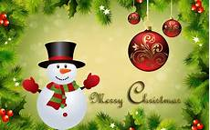 67 merry christmas desktop backgrounds wallpapersafari