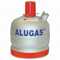 alugas cing propangasflasche 6 kg ungef 252 llt gepr 252 ft ca