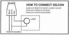 ilmu listrik belajar itu dari kesuksesan berbagi ilmu adalah salah satu kebajikan