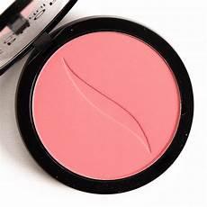 Sephora Blush On sephora flirt it up 06 colorful blush review photos