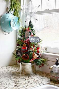 Decorations For Small Trees by 15 Best Small Trees Ideas For Decorating Mini