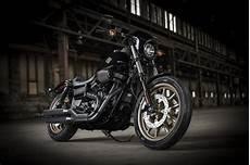 Racing Caf 232 Harley Davidson Dyna Low Rider S 2016