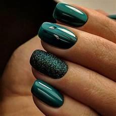 pretty winter nails art design inspirations 27 fashion best