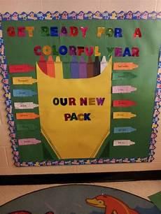 back to school bulletin board classroom ideas preschool bulletin boards kindergarten