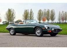 jaguar e type oldtimer kaufen classic trader
