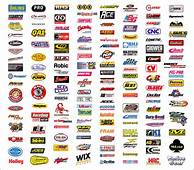 World Of Cars Brand Logos Pictures