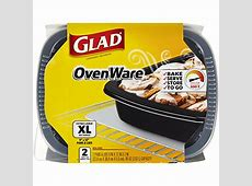 Gladware Storage Containers   Towels and other kitchen