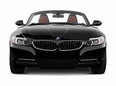 how cars run 2009 bmw z4 security system 2009 bmw z4 reviews and rating motor trend