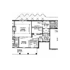 1600 square foot ranch house plans elegant 1600 square foot ranch house plans new home