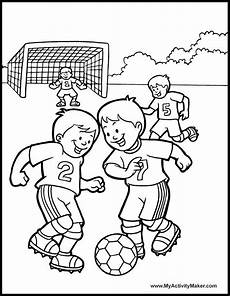 sports coloring pages for toddlers 17712 57 best voetbal kleurplaten images on coloring pages colouring in and activities