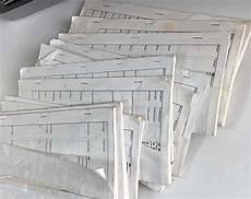 toeic note max シャーロック ホームズ 全作品を翻訳した英語学習法 toeicにはオーバースペックな 最強単語帳 の作り方とは 1 2 ねとらぼ