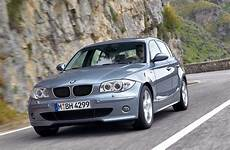 The Big Test Bmw 1 Series 2019 In Depth Road Test Review