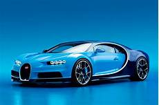 Who Is Chiron by Bugatti Chiron Revealed At Geneva 2016 The World Has A