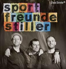 sportfreunde stiller sportfreunde stiller tour 2014 mlk www mlk