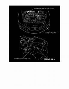 electronic throttle control 2004 acura tl parking system acura honda workshop manuals gt tl v6 3 2l 2004 gt relays and modules gt relays and modules