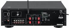 lituner stereo yamaha r n303d litunery stereo