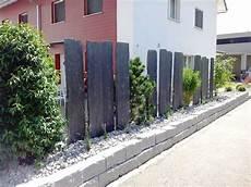 Natürlicher Sichtschutz Im Garten - 69 besten sichtschutz im garten bilder auf