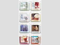 next candle sale at bath and body