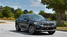 Image Gallery 2018 Bmw X4 Overdrive