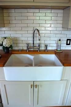 Kitchen Sink With Backsplash Armas Design Kitchen Done