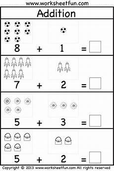 addition worksheet for year 1 9869 kindergarten addition cp et ce1 kindergarten addition kindergarten and math