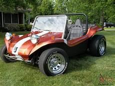 Volkswagen Manx Buggy